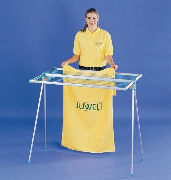 JUWEL Séchoir Twist 140 - 30015