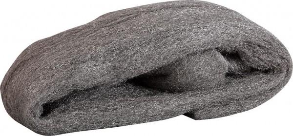 KWB Staalwol - 089530