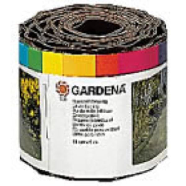 Gardena Perkafzetting 15 cm hoog - 00532-20