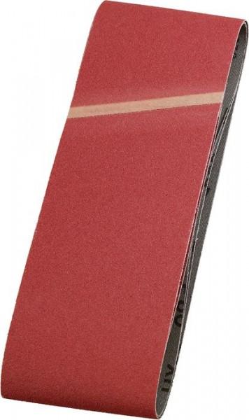 KWB Schuurbanden, HOUT & METAAL, edelkorund - 914515