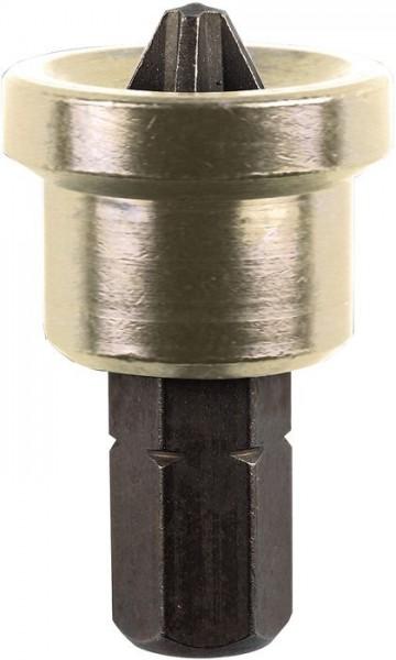 KWB Droogbouw bits met dieptestop - 104610