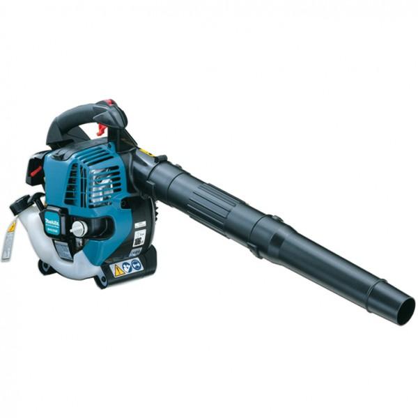 Makita Motor Bladblazer, 4-takt - BHX2501