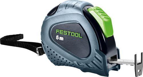Festool Maßband MB 5m - 205182
