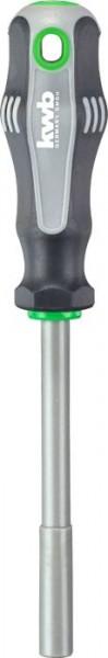KWB Magnetische schroevendraaier - 116410