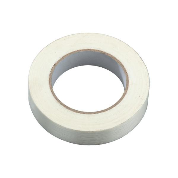 Metabo Cinta adhesiva para adherir la cinta abrasiva, para SE 12-115 - 623530000