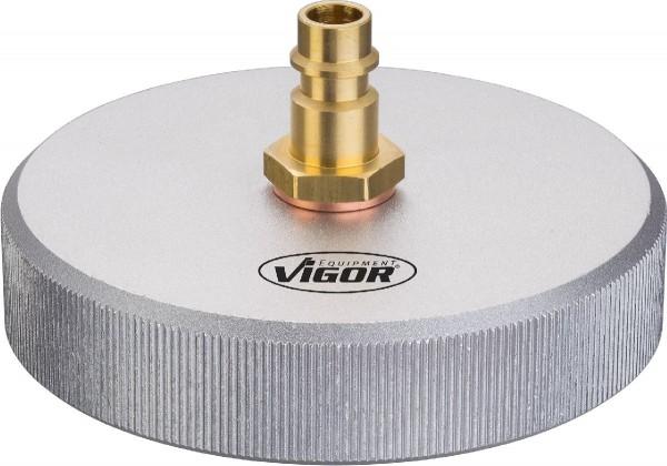 Vigor Adapter B 35 voor remonderhoudssystemen - V4381-3