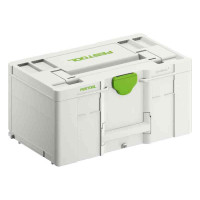 Festool Systainer SYS3 L 237 - 204848