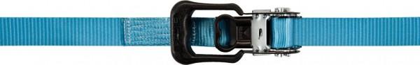KWB Sjorband met spanratel - 773016
