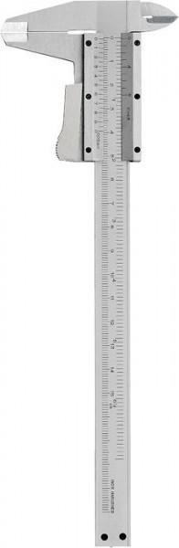 KWB Precisieschuifmaat - 091700