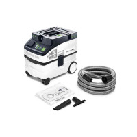 Festool Aspirateur CT 15 E - 574827