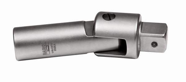 Bahco Snodo universale 1, 167 mm - 9566A