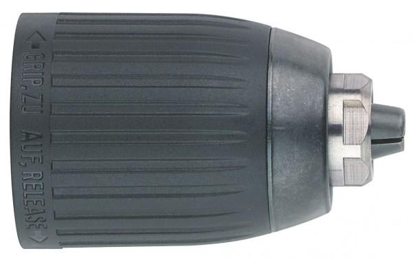 "Metabo Mandrino autoserrante Futuro Plus H1 10 mm, 3/8"" - 636515000"
