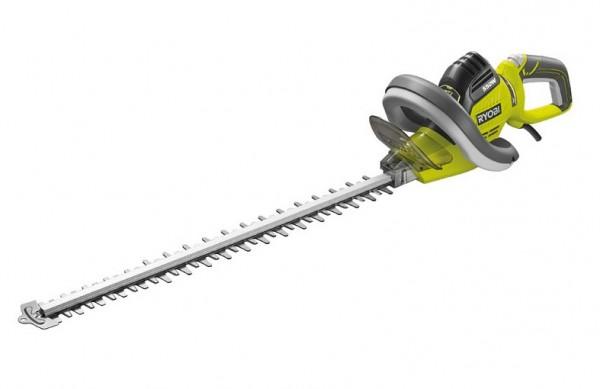 Ryobi 550 W Elektrische heggenschaar 55 cm - RHT5555RS
