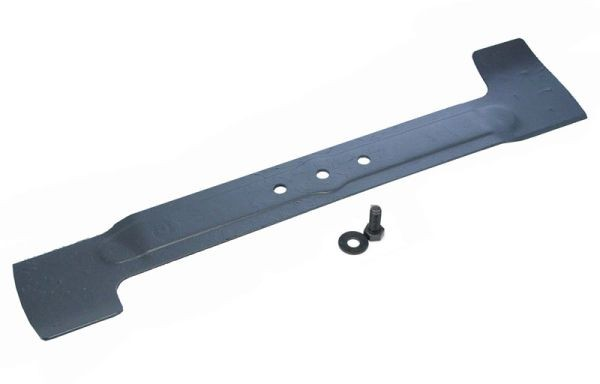 Bosch Kit de remplacement de lame pour Rotak 34