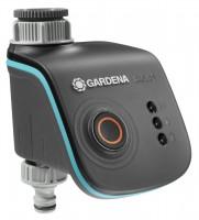 Gardena Irrigatie systeem Smart Water Control - 19031-20