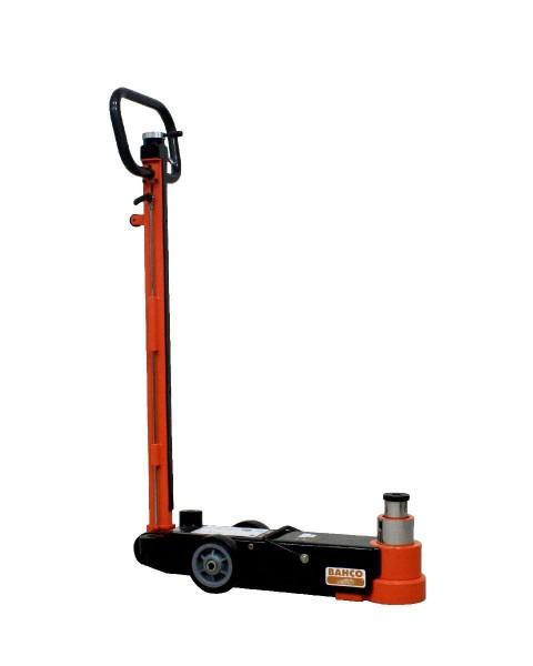 Bahco Lucht-hydraulische krik - BH23015