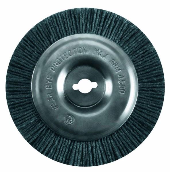 Einhell Ersatzbürste Nylon für BG-EG 1410