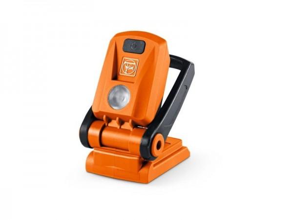 Fein Lampe LED sans fil ALED 12-18 V - 92604200020
