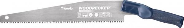 KWB WOODPECKER-boomzaag - 306935