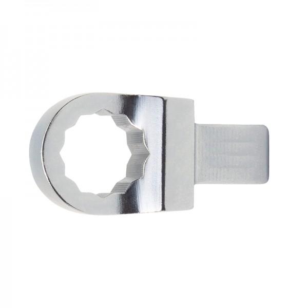 "Bahco Ring-Einsteckwerkzeug, 14x18, SW 9/16"" - 148-9/16"