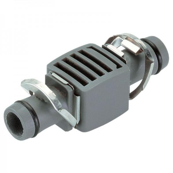 Gardena Micro-Drip-System Verbinder