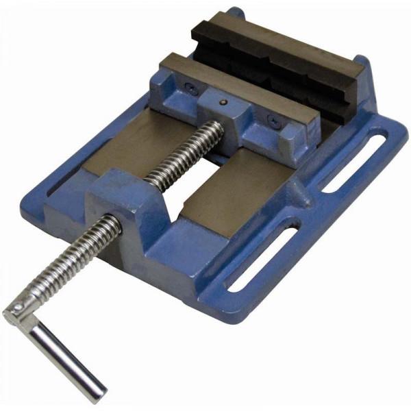 Güde Machine Bankschroef 100 mm - 38319