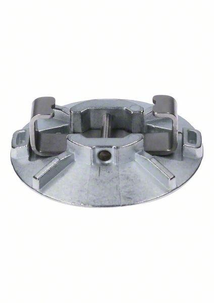 Bosch X-LOCK Clip platorello - 2608601720