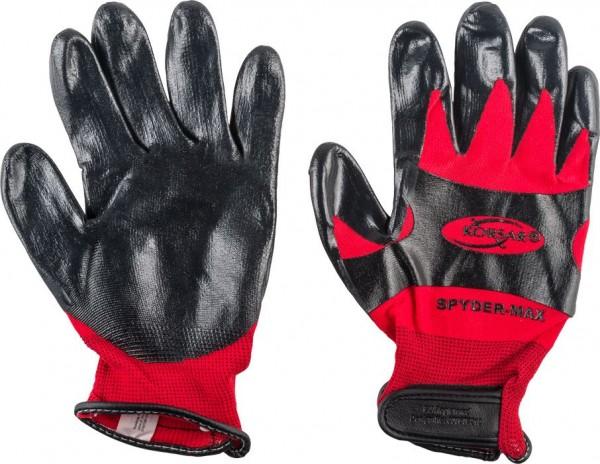 "KWB Mechaniker Handschuh ""Spyder Max"" - 936320"