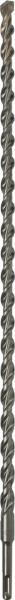 Makita SDS-VPLUS boor, 16x800mm - B-47961