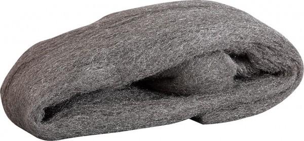 KWB Staalwol - 089510