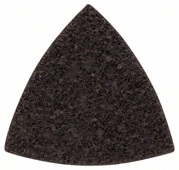 Bosch Disques abrasifs non tissés grain 100 pour PMF 180