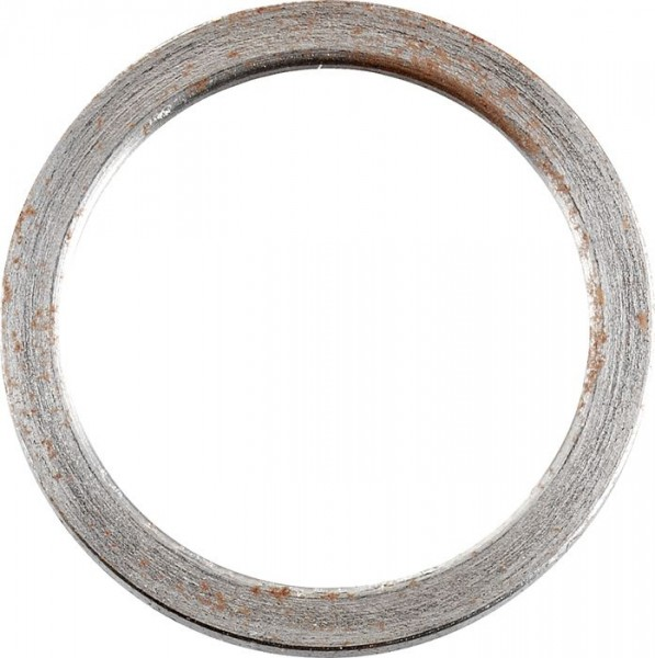 KWB Verloopringen voor cirkelzaagbladen, 30/16 mm - 583016