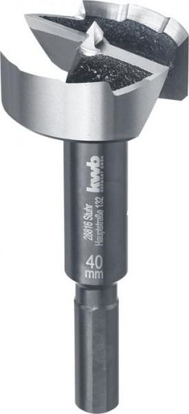 KWB Forstnerboren SPEED, ø 40 mm - 706340