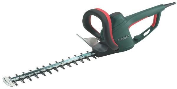 Metabo Taille-haies électrique 560 Watt HS 8745 - 608745000
