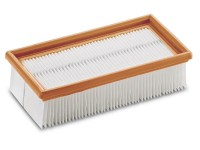 Fein Flachfaltenfilter - 31345059010