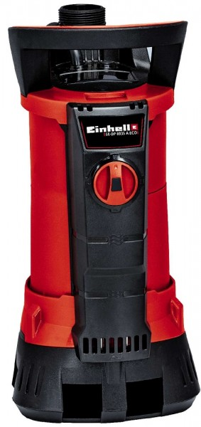 Einhell Vuilwaterpomp GE-DP 6935 A ECO - 4171450