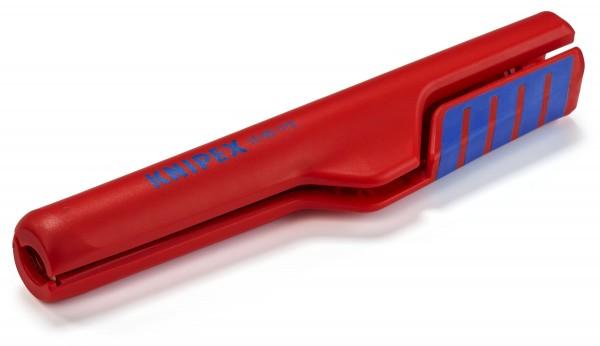 Knipex Utensile spelacavo di profonditá 175 mm - 16 80 175 SB