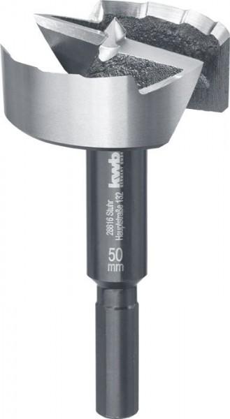 KWB Forstnerboren SPEED, ø 50 mm - 706350