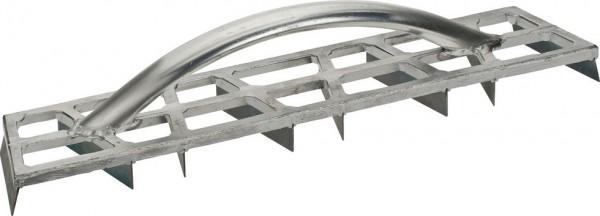 KWB Aluminium gipsschaaf - 180150