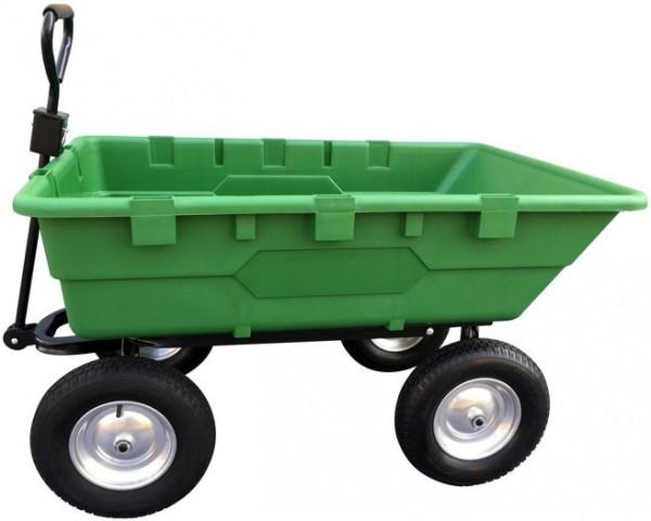 Güde Gartenwagen GGW 500 - 94315