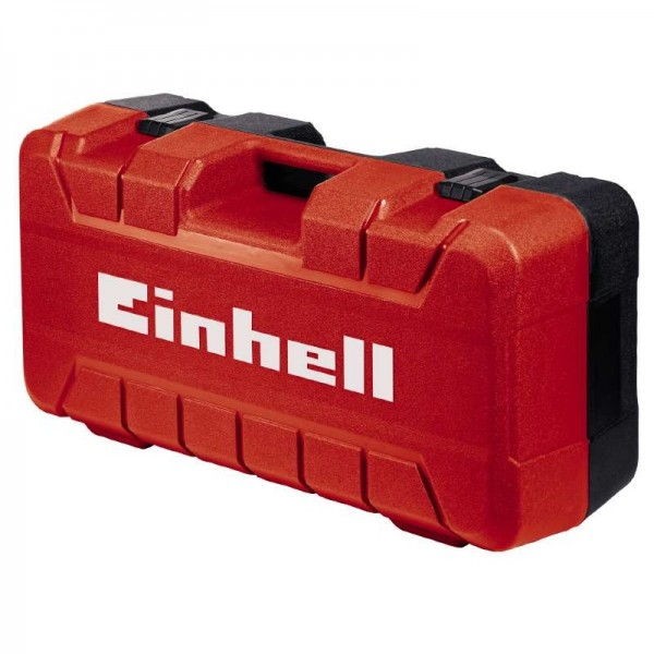 Einhell Valigetta E-Box L70/35 - 4530054