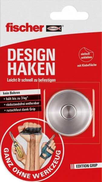 Fischer Design Haken (3 kg) - 545951