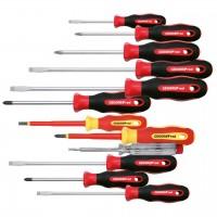 Gedore red Assortiment de tournevis XXL, 12-pièces - R38002012