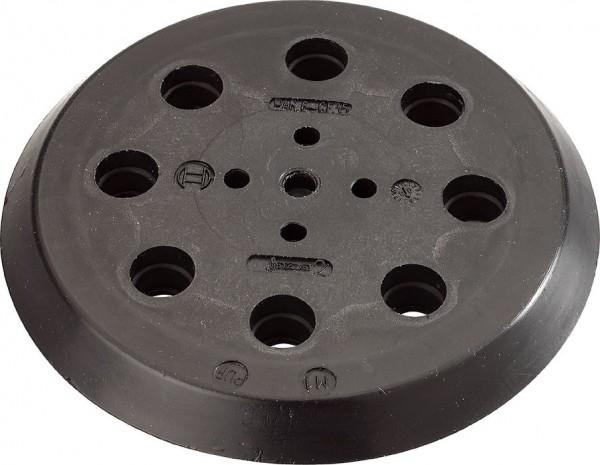 KWB QUICK-STICK hechtsteunschijf, voor excentrische Bosch-schuurmachine PEX 270 A/AE - 481820