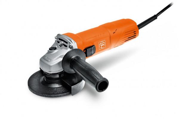 Fein Compact-Winkelschleifer Ø 125 mm WSG 7-125 - 72226560000