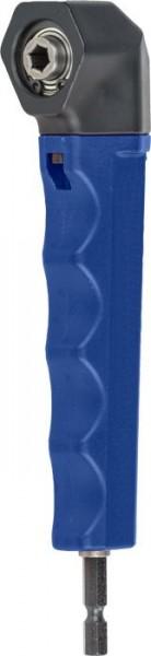 KWB 90° Winkel-Bit- und Bohrvorsatz - 118410