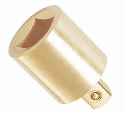 Bahco Adattatore antiscintilla Alluminio Bronzo - NS232-24-16