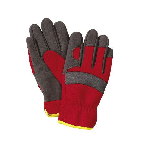 Wolf Garten GH-U10 Universele handschoenen, Handschoen