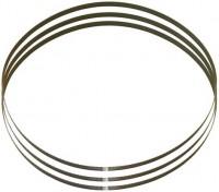 Güde Zaagband voor MBS 125 - 1435X13X0,65 8/12 - 40545